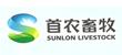 北京首农畜牧发展有限公司