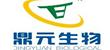 河南省鼎元种牛育种有限公司