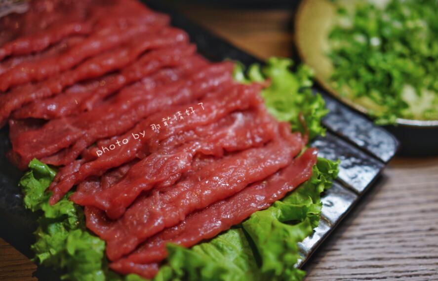 英媒:中国对牛肉的胃口引起多国竞争