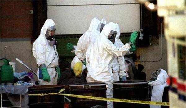 内蒙古通辽发生疑似牛炭疽疫情 8人感染病情稳定