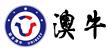 深圳联合澳牛国际投资有限公司